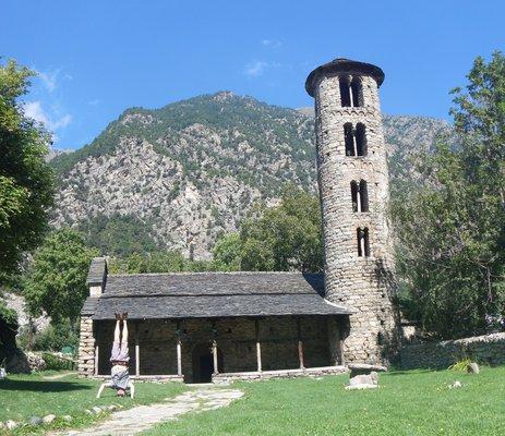 Andorra-Andorra_la_Vella