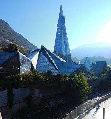 Andorra-Escaldes_Engordany