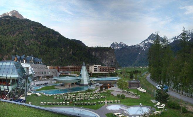 Austria-Langenfeld