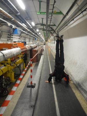 CERN-Higgs_boson