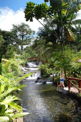 Costa_Rica-La_Fortuna