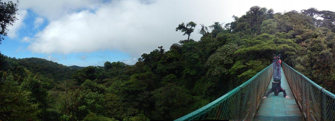 Costa_Rica-Monteverde