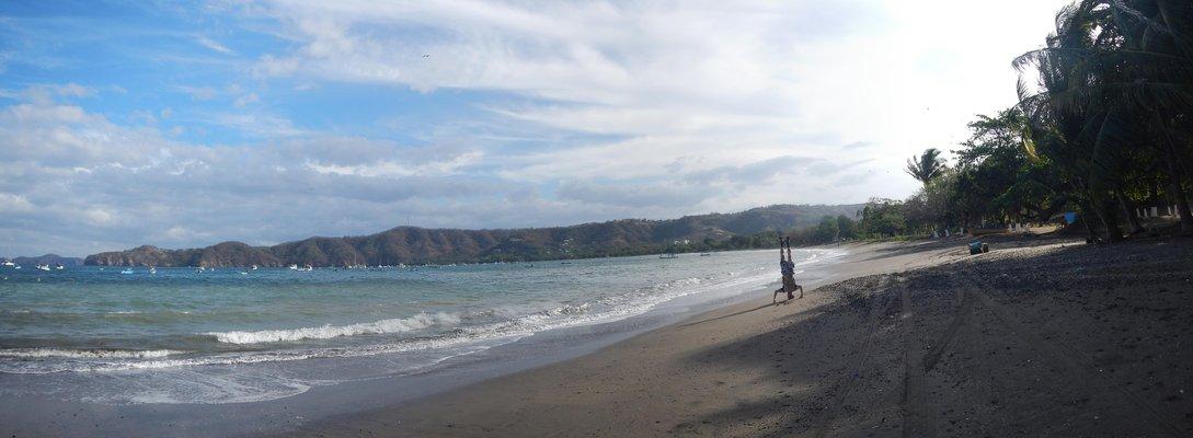 Costa_Rica-Playas_del_Coco