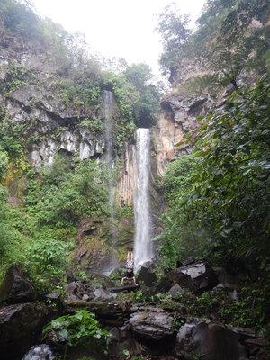 Costa_Rica-Rincon_de_la_Vieja