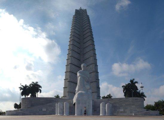 Cuba-Revolution_Square