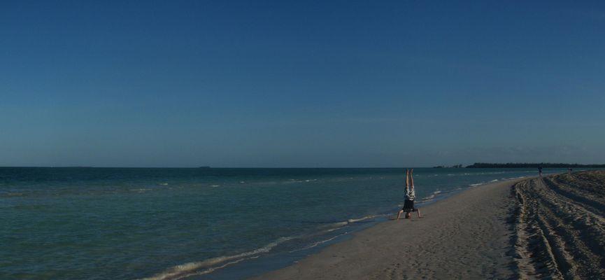 Cuba-Varadero