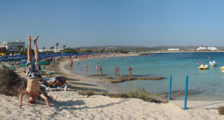 Cyprus-Ayia_Napa