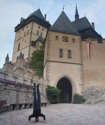 Czech_Republic-Karlstejn