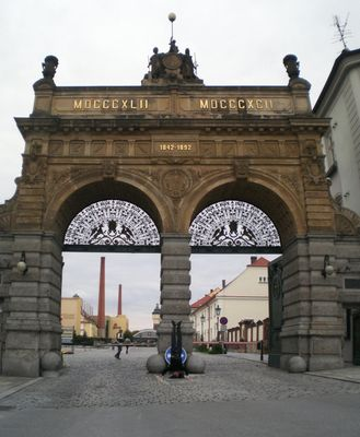 Czech_Republic-Pilsen