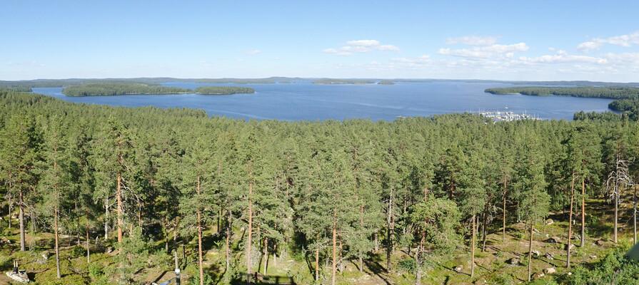 Finland-Padasjoki