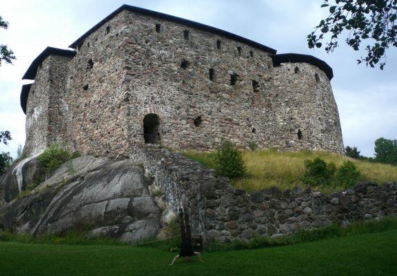 Finland-Raasepori