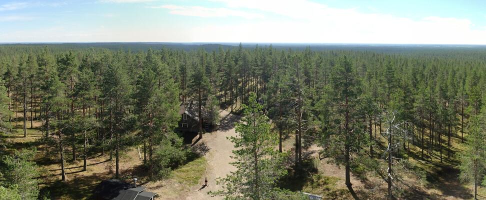 Finland-Utajarvi