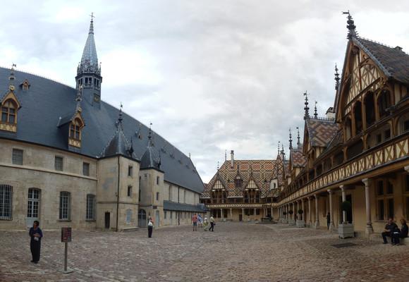 France-Beaune