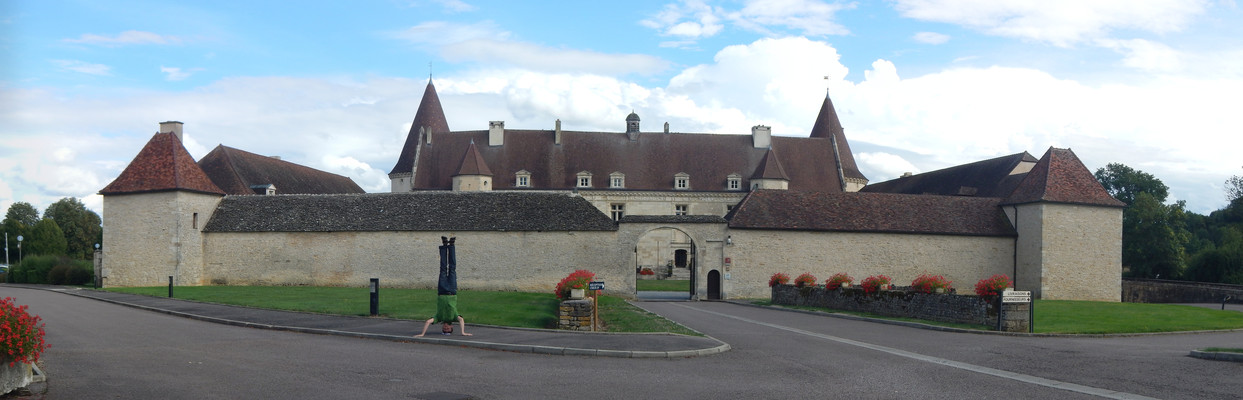 France-Chailly_sur_Armancon