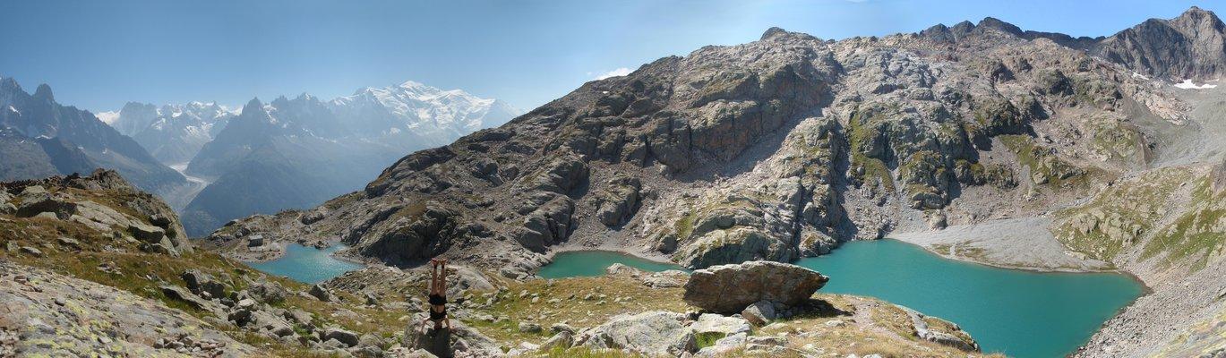 France-Chamonix