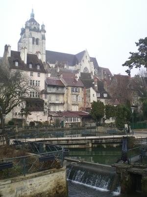 France-Dole