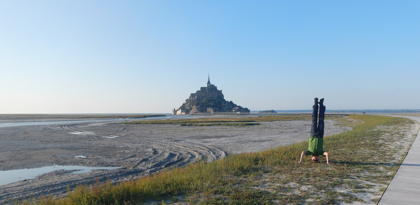 France-Le_Mont_Saint_Michel