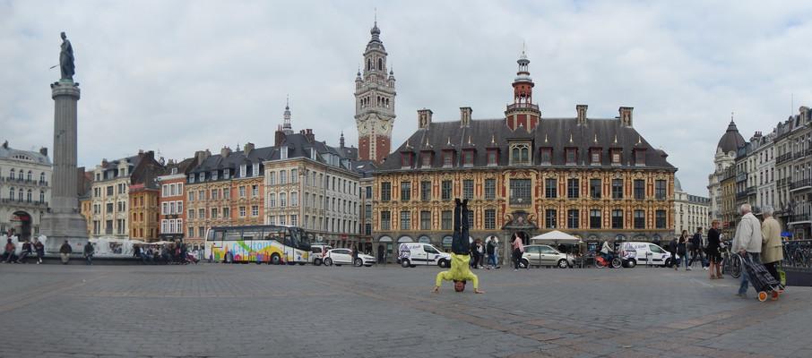 France-Lille