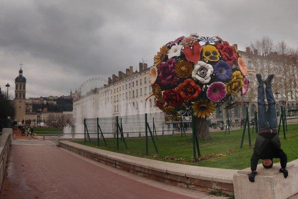 France-Lyon