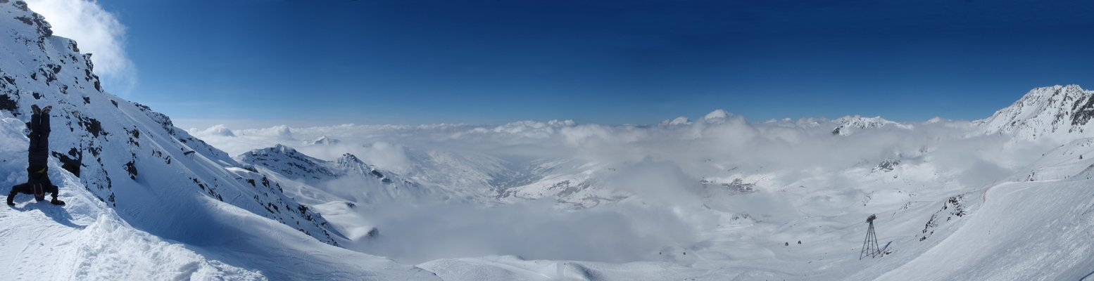 France-Val_Thorens