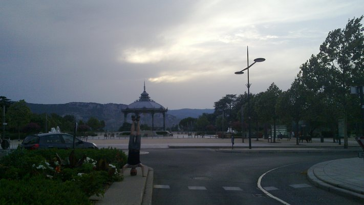 France-Valence