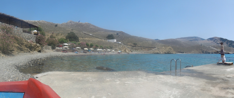Greece-Toli