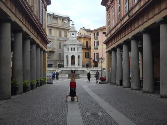 Italy-Acqui_terme