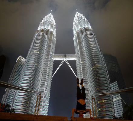 Malaysia-Kuala_Lumpur
