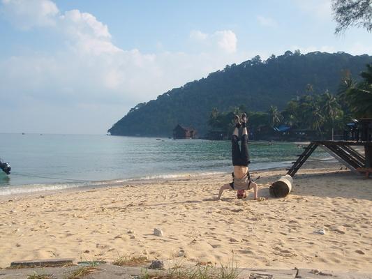 Malaysia-Tioman_Island