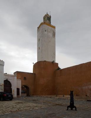 Morocco-El_Jadida