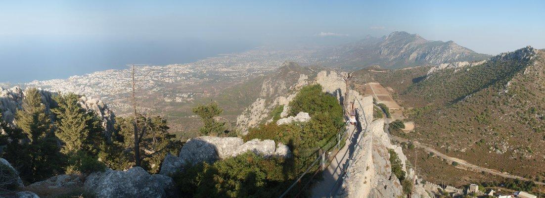 Northern_Cyprus-Kyrenia