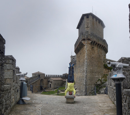 San_Marino-San_Marino