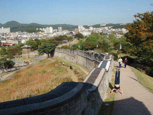 South_Korea-Suwon