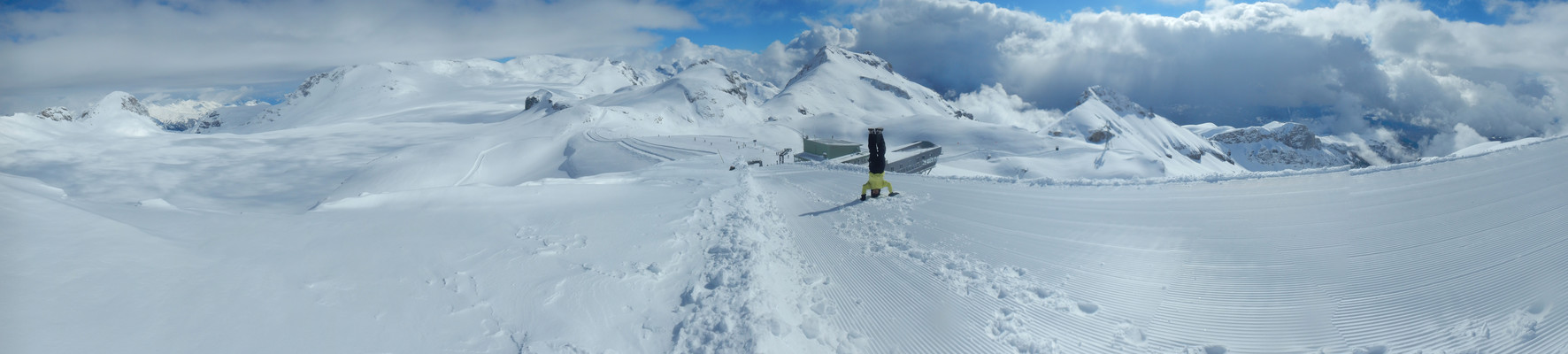 Switzerland-Crans_Montana