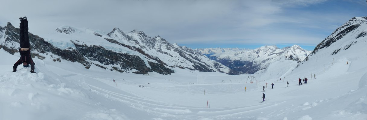 Switzerland-Saas_Fee