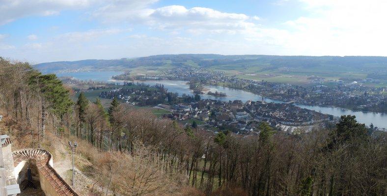Switzerland-Stein_am_Rhein