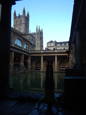 United_Kingdom-Bath