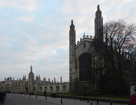United_Kingdom-Cambridge