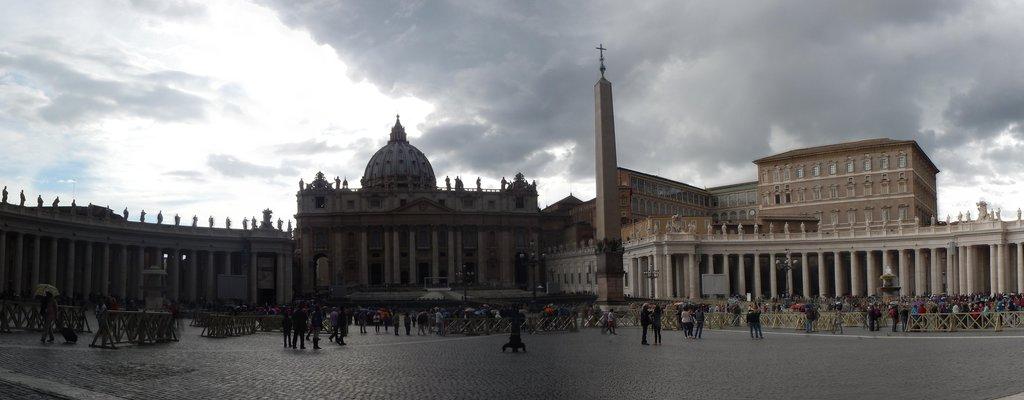Vatican_City_State-Vatican_City